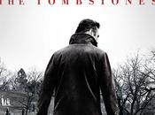 Liam Neeson regresa ganas matar malos tráiler Walk Among Tombstones'
