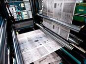 MiniCuento XXVIII: Revisando prensa