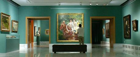 museo-belles-arts