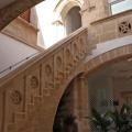 museo-puget-arte-ibiza