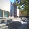 instituto-valenciano-de-arte-moderno-fachada