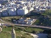 Coruña Torre Hércules