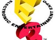 juegos esperados 2014