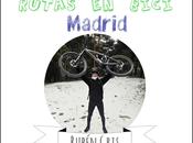 Rutas bici madrid: pedriza