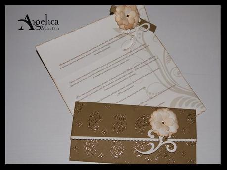¿Qué diseño elegimos para nuestra invitación de boda?