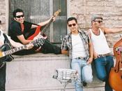 """#Chile: #MiraDoc estrena, """"Los Rockers: rebelde rock roll"""""""