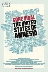 Estrenan documental sobre Gore Vidal, a dos años de su muerte