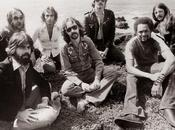 Doobie Brothers Minute (1978)