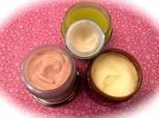 ¿Mejor cosmética natural?