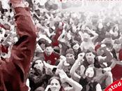 #España: Educación toma calle