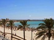 Palma Mallorca (España)