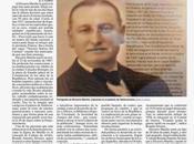 Elceario Mariño Llames: masonería Avilés republicana
