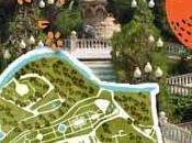 Grande Parque