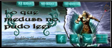 ¡QCTB! | Angelz High School | Lo que medusa no pudo leer