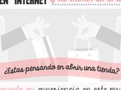 Venta online Vol.1 [Como vender Internet morir intento] experiencia-