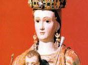 Historia culto advocación arequipeña nuestra señora consuelo