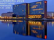 Reunión Club Bilderberg 2.014