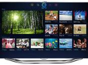 Samsung comienza desarrollo Smart sistema operativo Tizen