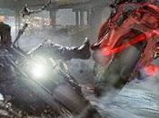 Mira bonico concept adaptación 'Akira' antiguo director diseñó