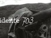 otro cine español: Accidente (José María Forqué, 1962)