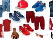 Hoodboyz, Your LifestyleShop
