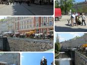 Viaje Karlovy Vary