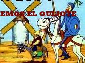 #leemosQuijote: capítulo