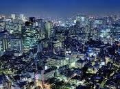 Ciudades SMART Mundo
