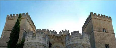 ampudia-castillo