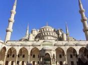 Pequeña introducción Bizancio...digo Constantinopla....digo Estambul