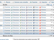 Cambiar password WordPress desde base datos phpMyAdmin