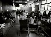 Prezi wayra asocian para apoyar startups latinoamérica europa