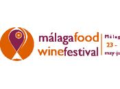 Malaga food wine festival