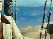 """STARDUST, Matthew Vaughn. estrella brilla la... ejem, """"oscuridad"""""""