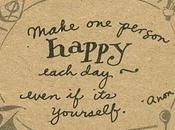 Felicidad 1000 manos