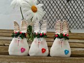 Conejito Pascua