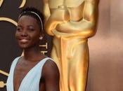 "Lupita Nyong'o Gwendoline Christie incorporan elenco #StarWars: #EpisodioVII"""