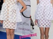 Marion Cotillard Dior (claro) #CFDAAwards