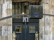 estudiantes regresan Escuela Arte Glasgow