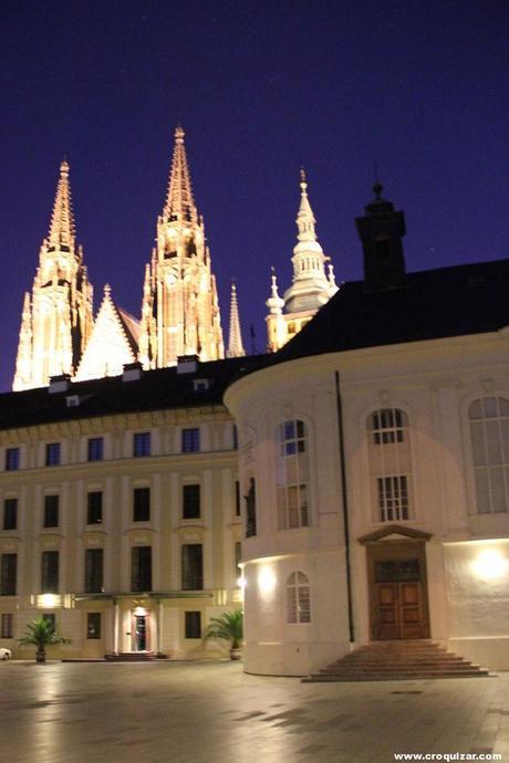 PRG-003-Castillo de Praga-2