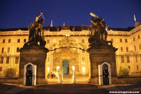 PRG-003-Castillo de Praga-3
