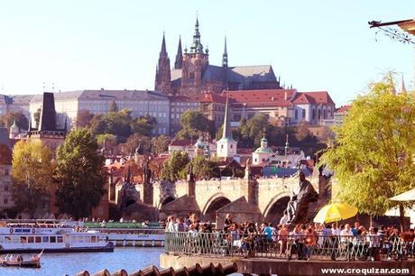 PRG-003-Castillo de Praga-1