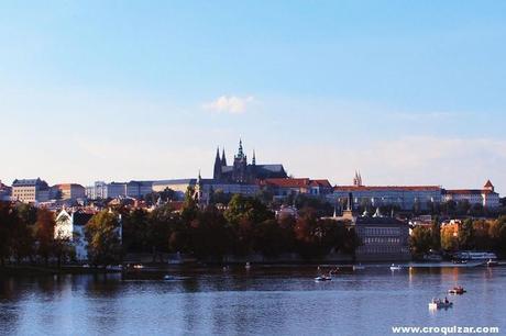 PRG-003-Castillo de Praga-10