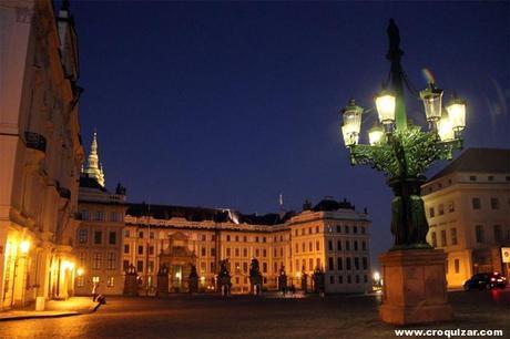 PRG-003-Castillo de Praga-9