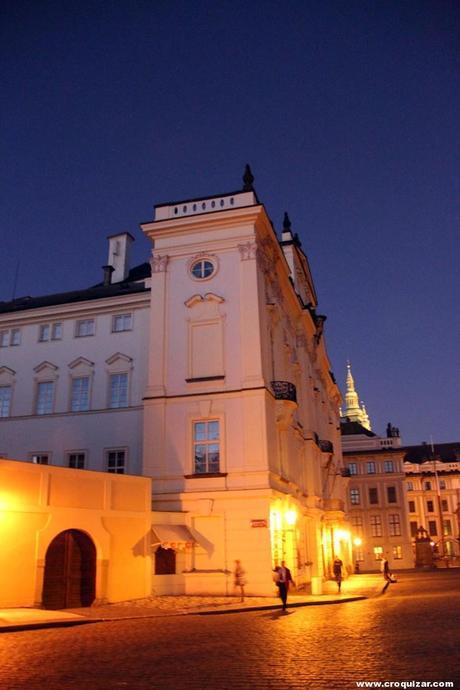 PRG-003-Castillo de Praga-8