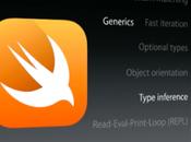 Apple reinventa mundo programación Swift