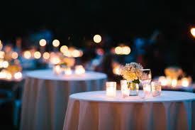 ¿Qué menú elegir en mi boda?