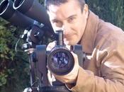 reacciones ante destitución David Galadí como Jefe Astronomía Calar Alto