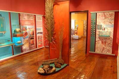 museo-san-sebastián-de-la-gomera