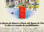 Revista selecciones reader's digest: banco talca